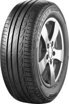 Bridgestone BR1855016HT001 - 185 R14C BRIDGESTONE TL R-630 (NEU)102R *E*