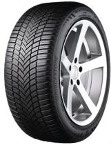 Bridgestone BR1855515HA005XL - 185/55HR15 BRIDGESTONE TL ECOPIA EP150 (EU) 82H *E*