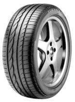 Bridgestone BR1855516V300 - 185/55VR16 BRIDGESTONE TL EP-150 (NEU) 83V *E*