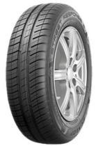 Dunlop DU1657013TSTR2 - 165/65HR15 DUNLOP TL BLURESPONSE (EU) 81H *E*
