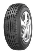 Dunlop DU1756515HFAST - 175/65HR15 DUNLOP TL BLURESPONSE * (EU) 84H *E*