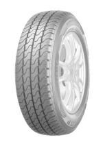Dunlop DU1757014TECONOD - 175/70TR13 DUNLOP TL STREETRESPONSE 2 (NEU) 82T *E*