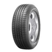 Dunlop DU1855515VBLU - 185/55HR15 DUNLOP TL BLURESPONSE (EU) 82H *E*