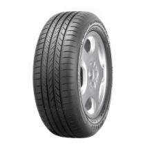 Dunlop DU1856014HBLU - 185/55VR16 DUNLOP TL FASTRESPONSE (EU) 83V *E*