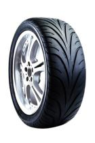 Federal FE2054516Z595RAC - 205/40ZR18 FEDERAL TL ST-1 XL (NEU) 86Y *E*