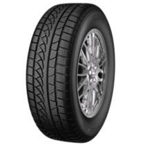 Petlas PEM2454518VSM651XL - 225/55HR18 PETLAS TL EXPLERO W671 SUV XL (NEU)102H *E*