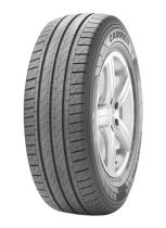 Pirelli PI1756514TCAR - 165/70TR14 PIRELLI TL CINTURATO AS (NEU) 81T *E*