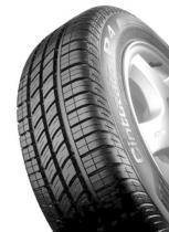 Pirelli PI1757014TCIN4 - 175/70R14C PIRELLI TL CARRIER (NEU) 95T *E*