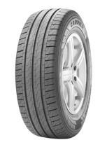Pirelli PI1850014RCAR - 175/70TR14 PIRELLI TL CINTURATO P4 (NEU) 84T *E*