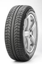 Pirelli PI1855515HCINAS - 185/55HR15 PIRELLI TL CINTURATO P1 VERDE (NEU) 82H *E*