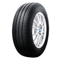 Toyo TO1755515TNE03 - 165/70TR14 TOYO TL NANO ENERGY 3 XL (NEU) 85T *E*