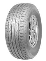 A-Plus Tyre AP145H1 - 245/45ZR18 APLUS TL A607 XL (NEU)100W *E*