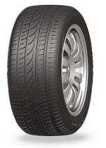 A-Plus Tyre AP126H1 - 205/65HR15 APLUS TL A606 (NEU) 94H *E*