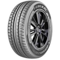 Federal FE1955016VFORAZ01 - 195/50ZR15 FEDERAL TL 595 RS-PRO XL semi-slick(NEU) 86W *E*