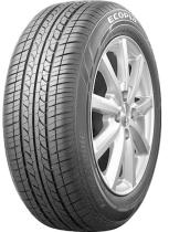 Bridgestone BR1756515HEP25 - 175/65HR15 BRIDGESTONE TL A005 XL (EU) 88H *E*