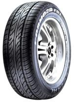 Federal FE2054516ZFORAZ01XL - 205/45ZR16 FEDERAL TL 595 RS-PRO semi-slick (NEU) 83W *E*