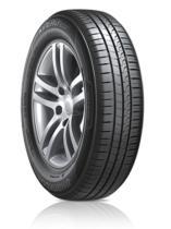 Hankook HK1658015T435 - 165/70TR14 HANKOOK TL K425 VW (NEU) 81T *E*