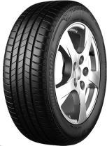 Bridgestone BR1755515T005 - 165/70R14C BRIDGESTONE TL R-660 89R *E*
