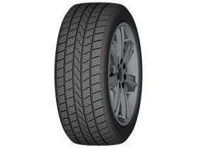 A-Plus Tyre AP1558013TA909AS - 155/80TR13 APLUS TL A606 (NEU) 79T *E*