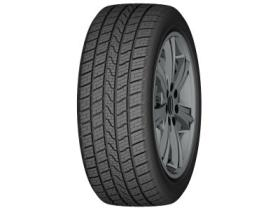 A-Plus Tyre AP1755515HA909AS - 175/55HR15 APLUS TL A606 (NEU) 77H *E*
