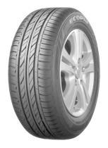 Bridgestone BR1855516V150 - 185/55HR16 BRIDGESTONE TL ECOPIA EP150 XL (EU) 87H *E*