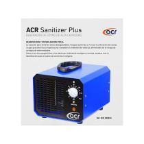 Acr 208045