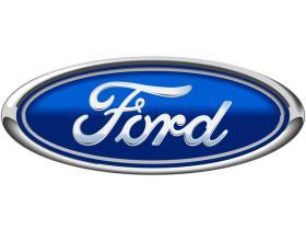 SUBFAMILIA DE FORD  Ford