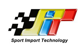 Consumibles  Sport Import Technology
