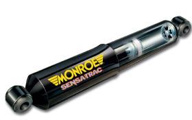 Amortiguador Gama Aventure  Monroe