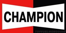 BLISTER DE BUJIAS  Champion
