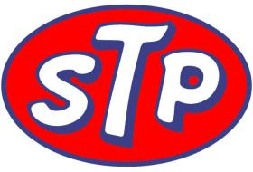 VARIOS (STP)  Stp