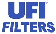 """Filtro de aceite con """"*""""  Purflux"""