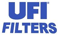 Filtros de Agua  Ufi