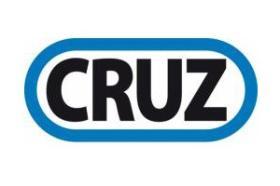 RULO PARA BARRAS  Cruz