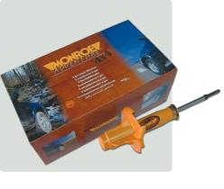 Amortiguador Gas-Matic  Monroe