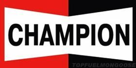 BUJIA EON  Champion