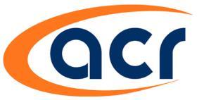Productos Aire acondicionado  Acr