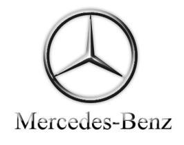 Productos Mercedes  Mercedes