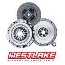 Kit de embragues  Westlake